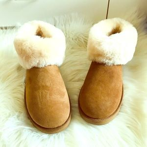 UGG Boots Women Size 11